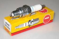Свеча зажигания NGK 4549 CR7HSA МОТО. Цена за 1 шт.