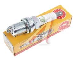 Свеча зажигания NGK 6962/4856 BKR6E, шт