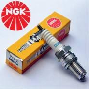 Свеча зажигания NGK 7162 DR8EA MOTO. Цена за 1 шт.
