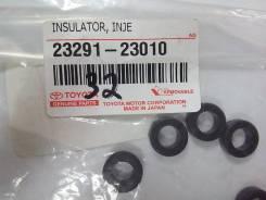 Уплотнитель инжектора 23291-23010 Original (Toyota), шт