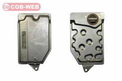 Фильтр АКПП с прокл. подд. COB-WEB 11152C (SF152C/071520), шт