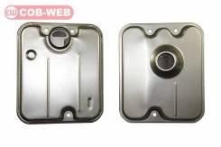 Фильтр АКПП с прокл. подд. COB-WEB 112660 (SF266/072660). Цена за 1 шт.