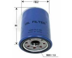 Фильтр масляный VIC C-809, шт