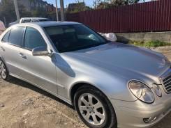 Mercedes-Benz, 2008