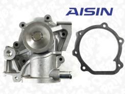 Японская помпа охлаждающей жидкости Aisin WPF-002 EJ15, EJ20