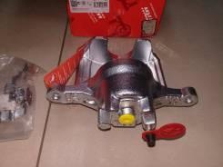 Суппорт тормозной новый TRW (левый) TRW