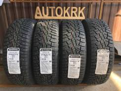 Continental ContiIceContact 2, 215/65 R17