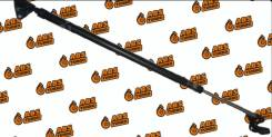 Амортизатор двери багажника Toyota Hiace L 66см KYB 68960-26190