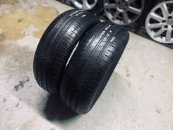 Goodyear EfficientGrip Performance, 195/65 R15