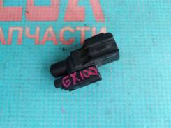 Датчик температуры наружного воздуха Toyota Mark II, GX100