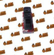 Блок управления стеклоподъемника Daihatsu 84820-87401
