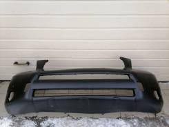 Продам Бампер Передний Toyota RAV4 30 `05-08год