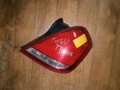 Стоп-сигнал правый Nissan Teana TNJ31