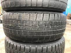 Dunlop Wintermaxx Wm01, 205/55R16
