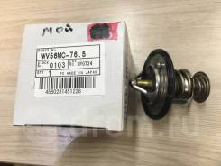 TAMA WV56MC765 Термостат 0103