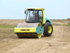 Ammann ASC 170D, 2021