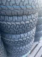 Roadcruza RA1100, 275/65R18