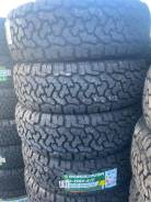Roadcruza RA1100, 245/75R16