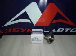 Термостат WV54BN-82