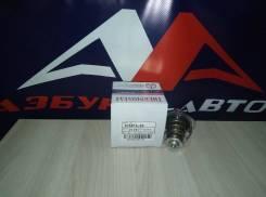 Термостат WV56TA-82