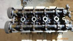 Б/У ГБЦ Honda F22B 12100-PT2-010