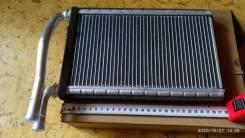 Pajero 3 Pajero 4 радиатор печки отопитель салона 7801A493 MR500659