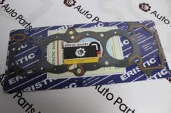 Прокладка ГБЦ графит Nissan GA15DE '95-