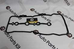 Прокладка крышки клапанов Nissan HR16DE