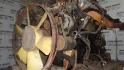 Контрактный (б/у) двигатель Nissan Diesel RF10 (Ниссан Дизель )