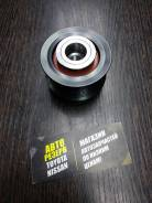 Обгонный шкив генератора Toyota Alphard / Camry / Estima / RAV4 1AZ /
