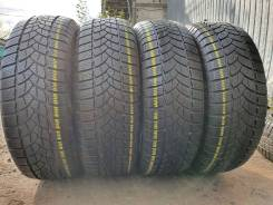 Firestone Winterhawk 3, 215/55 R16