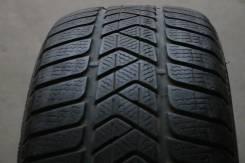 Pirelli Winter Sottozero 3, 215/55 R16