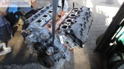 Двигатель Dodge Challenger 3, 2017, 6.4 л, бензин i