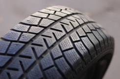 Michelin Latitude Alpin, 235/65 R17