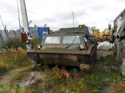 ГАЗ 34039, 2010