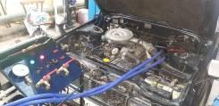 Промывка печек без снятия