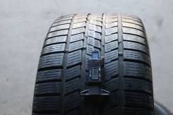 Pirelli Scorpion Ice&Snow, 265/45 R20