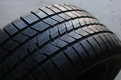 Pirelli Scorpion Ice&Snow, 275/50 R20