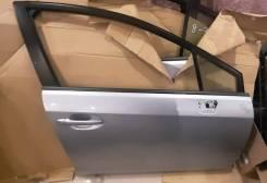 Дверь передняя правая WRX, WRX STI, Levorg