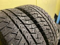 Bridgestone Ice Cruiser 7000, 195/65R15