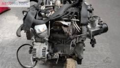Двигатель Volkswagen Golf Plus 2, 2010, 1.2л, бензин TSI (CBZ)