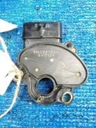 Датчик положения селектора АКПП Mazda (б/у) [А5348]