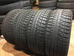 Bridgestone Ice Partner 2, 215/50R17