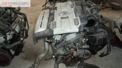 Двигатель Volkswagen Golf Plus 1, 2006, 1.4 л, бензин TSI (BLG)