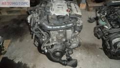 Двигатель Volkswagen Touran 1, 2006, 1.4 л, бензин TSI (BLG)