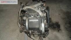 Двигатель Audi A6 Allroad C5, 2001, 2.7 л, бензин Ti (ARE)