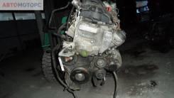 Двигатель Skoda Yeti 1, 2009, 1.4 л, бензин TSI (CAX)
