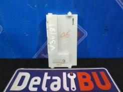 Блок климат контроля Infiniti G25 G35 G37 Q40 V36 Q60 CV36