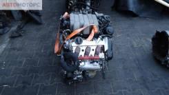 Двигатель Audi A8 D3/4E, 2005, 3.2 л, бензин FSI (BPK)