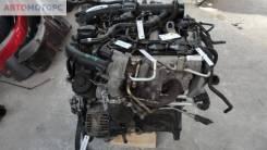 Двигатель Volkswagen Touran 1, 2007, 1.4 л, бензин TSI (BLG)